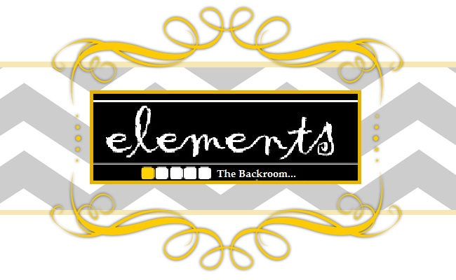 Elements Home and Gifts
