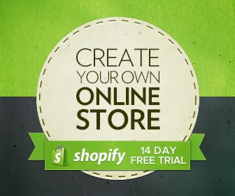 Shopify makes it easy to open an online store by providing all the tools and help you need. Shopify Shopping Cart Software - Start your FREE trial today!