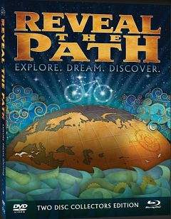 Reveal The Path 2012 BDRiP XViD & 720p BluRay Free Download Watch Online