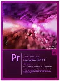 Download Adobe Premiere Pro CC Full Crack – Phần mềm chỉnh sửa video chuyên nghiệp