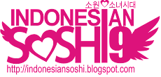 Indonesian Soshi