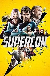 Watch Supercon Online Free in HD