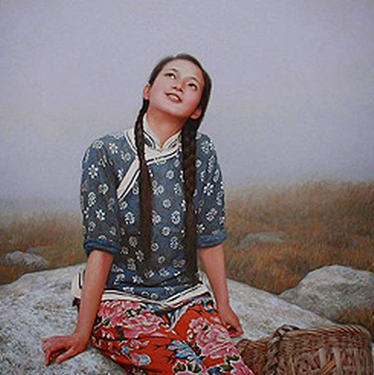 paisajes-con-mujeres-asiaticas