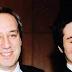 Ο γιος του Αλογοσκούφη εργάζεται ως σύμβουλος στην Goldman Sachs! - Τα δικά σας παιδιά που εργάζονται;