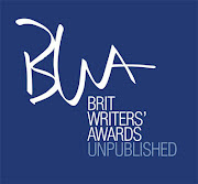Brit Writers' Awards