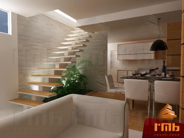 Sala De Estar Com Escada ~ Sala+de+Estar03jpg