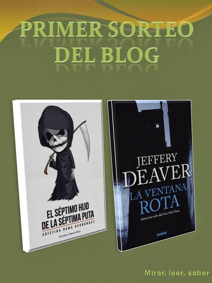 http://mirarleersaber.blogspot.com.es/2014/02/otros-primer-sorteo-del-blog.html