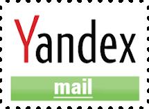 Ingyen webmail