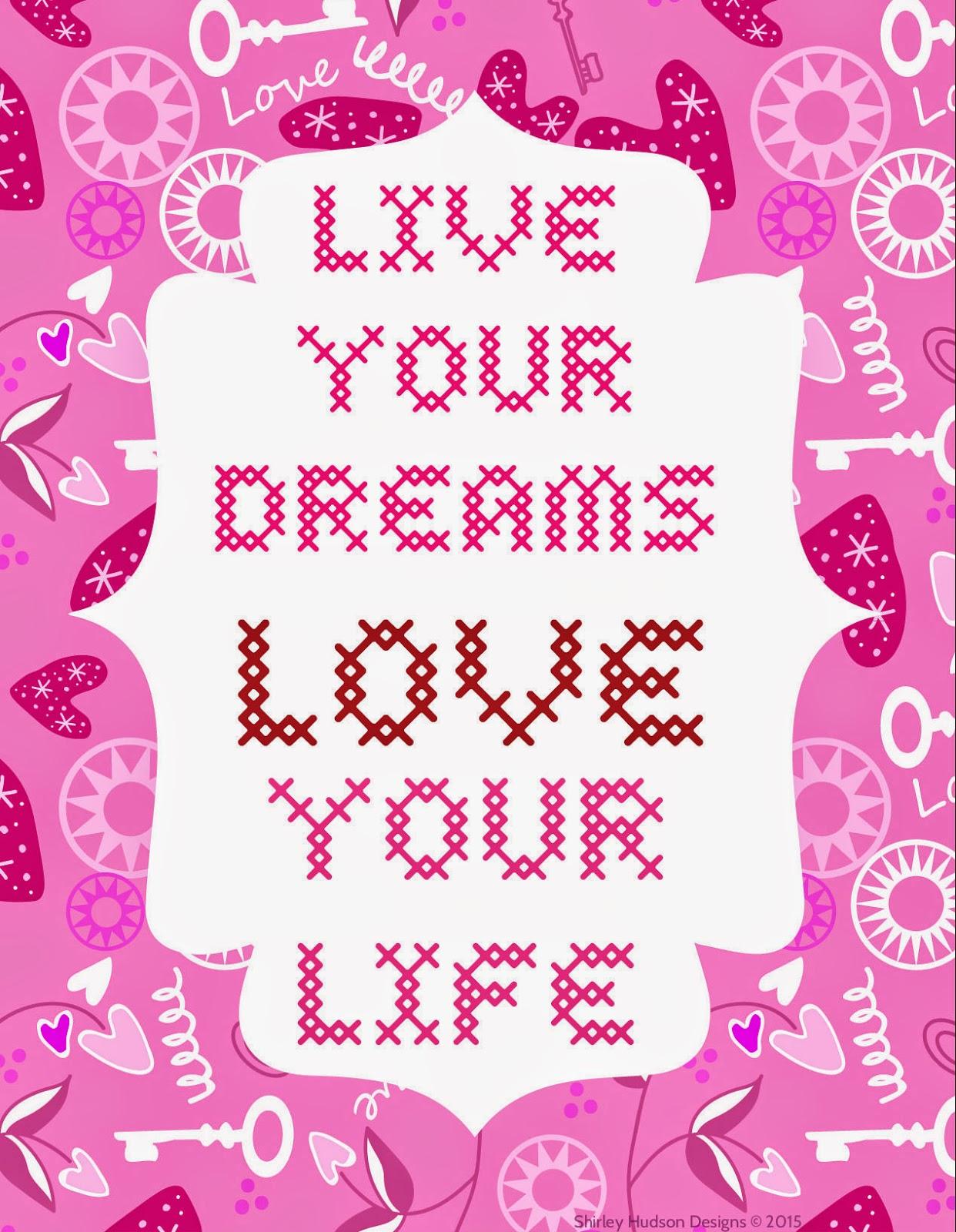 http://1.bp.blogspot.com/-DjTHxqsBzHg/VNub3hyWqnI/AAAAAAAAMjc/VTe_Cj1TzEA/s1600/pinksignage2.jpg