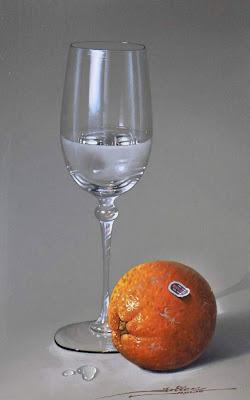 bodegon-copas-y-frutas