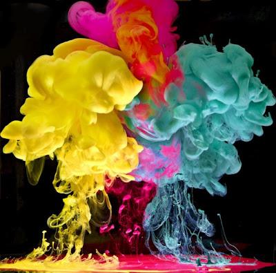 اجمل لوحات تحت الماء Colors-underwater-06