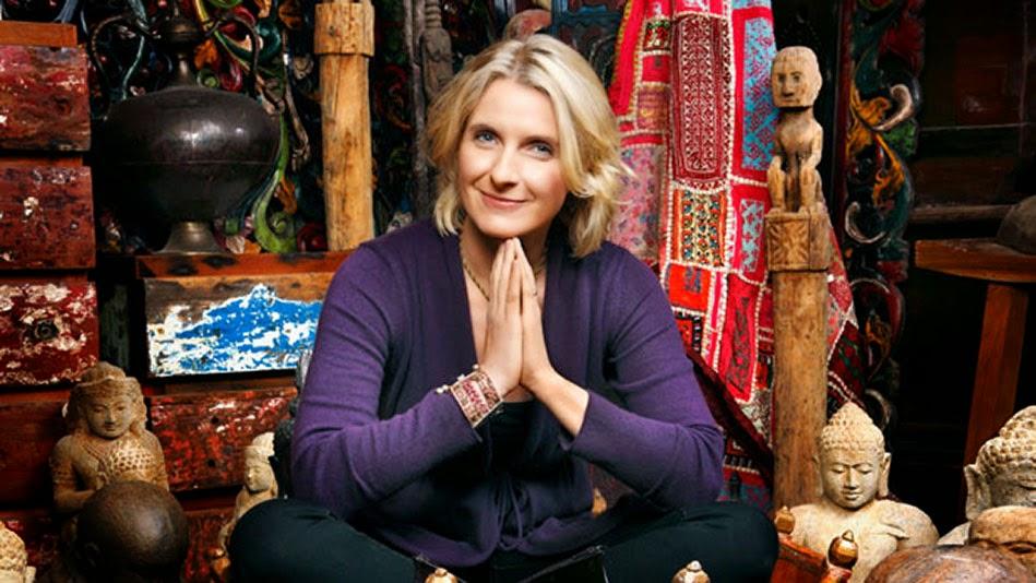 comer rezar amar, eat pray love, Elizabeth Gilbert, Julia Roberts, busca de si, encontrar amor, dependência, crises, Itália, Índia, Indonésia, Bali