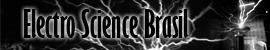 Electro Science Brasil