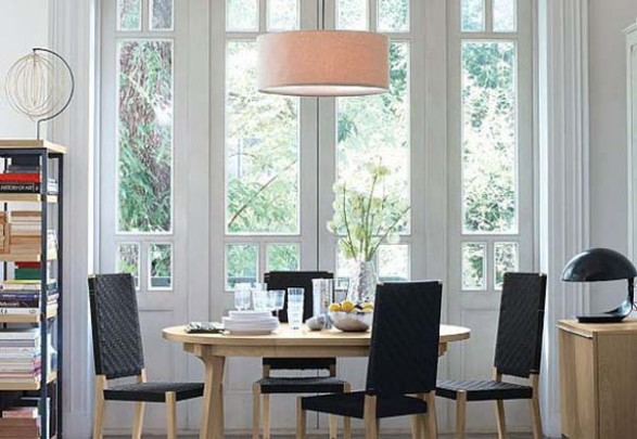 Living Room Designs Interior Design Home Ideas