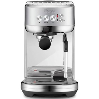 Box Best Buys: Coffee Machine Guide