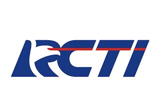 RCTI TV Online Terpopuler Net