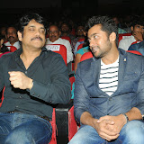 Sikindar Audio Launch Stills (238)