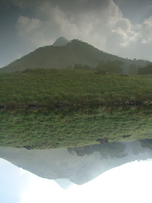 Chembra, Chembra Peak, Wayanad, Kerala, Kerala photos, Wayanad photos