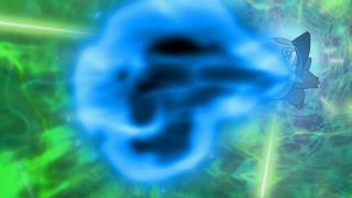 Pokemon - Jornada em Unova 320px-Iris_Axew_Dragon_Rage