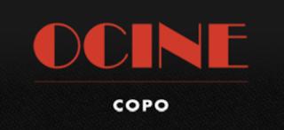 Ocine Copo (El Ejido)