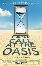 Watch Last Call at the Oasis 2011 film online