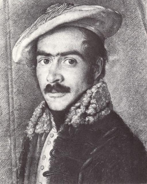 Ramón Cabrera y Griñó
