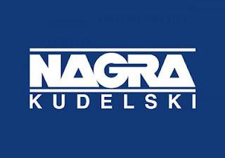 Nagra 3
