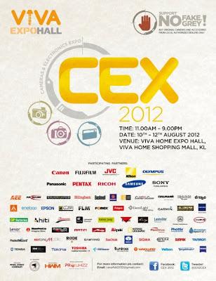 CEX-2012