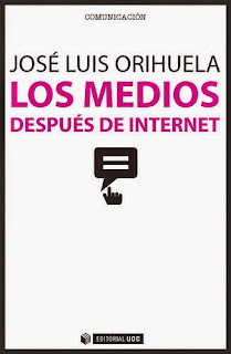 http://www.ecuaderno.com/2015/05/12/los-medios-despues-de-internet-introduccion/?utm_source=feedburner&utm_medium=feed&utm_campaign=Feed%3A+ecuaderno+%28ecuaderno%29
