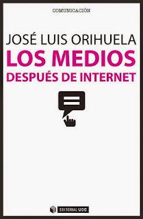 http://www.ecuaderno.com/2015/05/12/los-medios-despues-de-internet-introduccion/?utm_source=feedburner&utm_medium=feed&utm_campaign=Feed%3A+ecuaderno+%28ecuaderno%29
