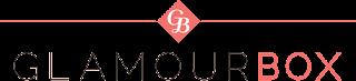 Register in   Glamourbox PH