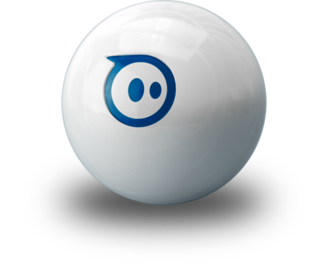 review sphero the test pit