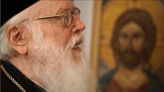 ΑΝΑΣΤΑΣΙΟΥ, Αρχιεπισκόπου Αλβανίας: «Η λησμονημένη εντολή: «Πορευθέντες…». - ΑΘΑΝΑΣΙΟΣ ΚΟΤΤΑΔΑΚΗΣ