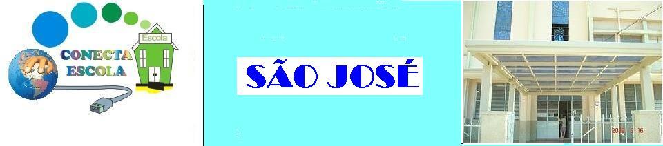 Conecta Brasil São José