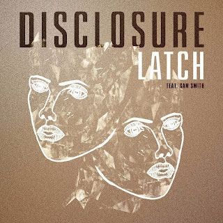 Lirik Lagu Disclosure Feat. Sam Smith Latch Lyrics