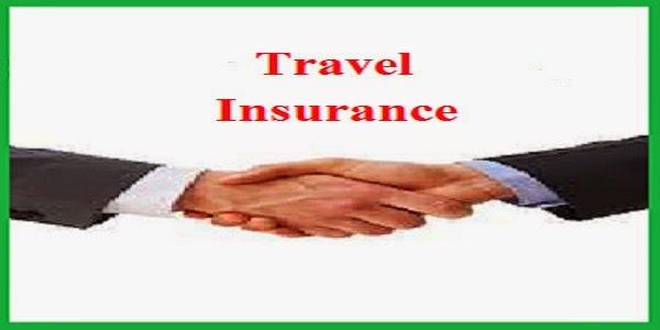 Travel insurance - A reliable assistance