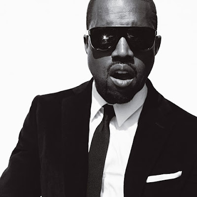 Kanye West Mercy Lyrics