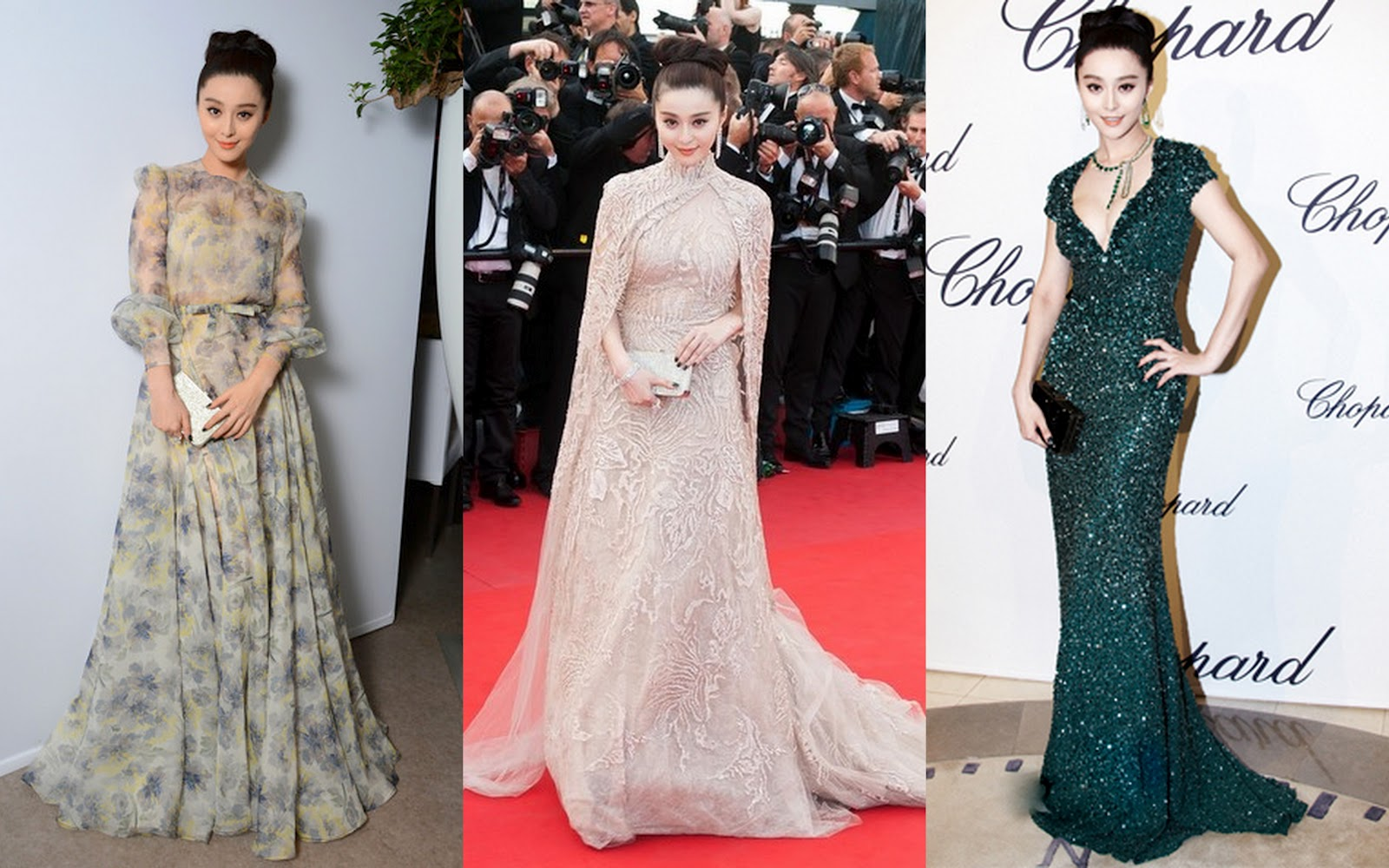 http://1.bp.blogspot.com/-DjfhCLBPamo/T7lr_BtN6GI/AAAAAAAAQec/MXUn0bbj-cw/s1600/Cannes+Film+Festival+2012+-+Part+Two+Red+Carpet+Fashion+5.jpg