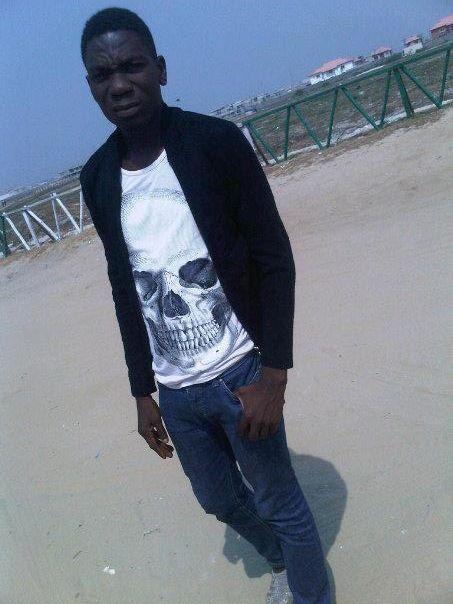 @ ELEGUSHI ..CLASSIC DJS SHOW