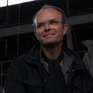 Kurtwood Smith Robocop Kurtwood Smith Robocop Images & Pictures - Becuo