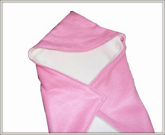Hooded%2BBaby%2BBlanket%2BSewing Free Baby Blanket Sewing Patterns
