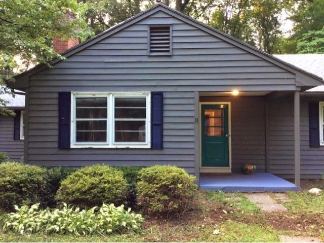 avon ct 3 bedroom house for rent 2 car garage