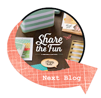 http://gothdovedesigns.blogspot.com/2015/07/stampin-up-boys-will-be-boys.html