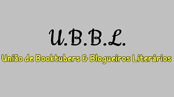 U.B.B.L.