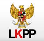 Lowongan CPNS 2013 LKPP