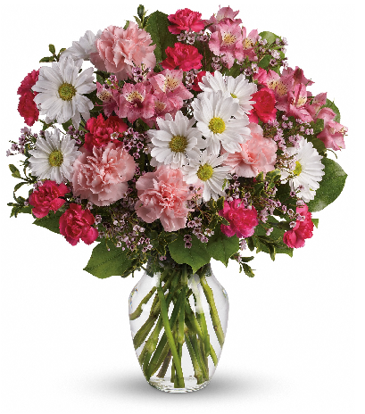 Asda Flowers Delivery, Sainsburys Flowers or Tesco Flowers Delivered?. Do Check Out The Fantastic Deals at grinabelel.tk Discover a Fabulous Selection of Superb Quality & Affordable Bouquets & Great Savings.