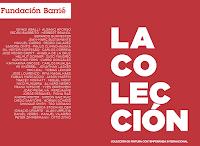 LaColeccion Fundacion Barrié