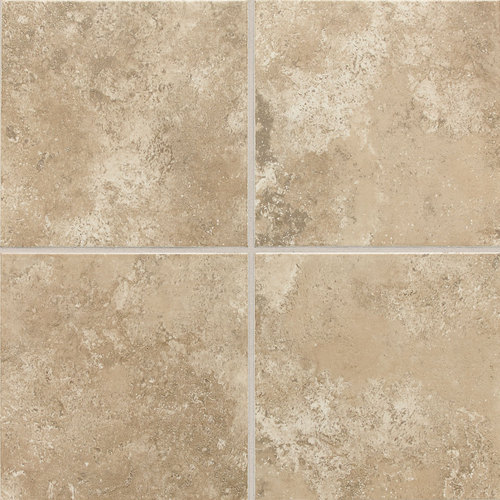That 39 s right it 39 s another verona riterug the results for 12x12 white floor tile
