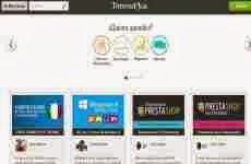 TareasPlus: videos educativos online de matemática, idiomas, ciencia y tecnología