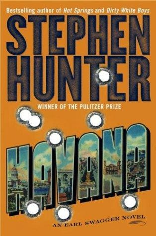 http://discover.halifaxpubliclibraries.ca/?q=title:%22havana%22hunter
